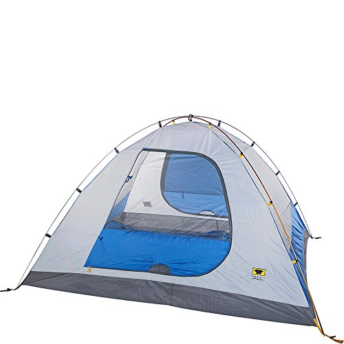 Kelty 2 Person Venture Tent Grey Adventure Trends
